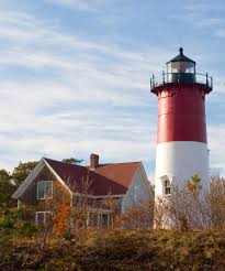 Best Cape Cod Lighthouses - lighthouses of the u s southeastern massachusetts
