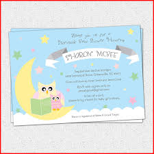 storybook themed baby shower new storybook themed baby shower invitations photos of baby shower