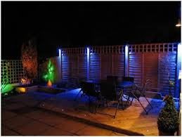 Flood Lights For Backyard backyards trendy great outdoor led flood lights fixtures 78 in
