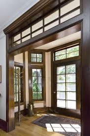 25 best dark hardwood trim images on pinterest dark hardwood