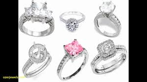 types of wedding ring 50 new different types of wedding rings graphics wedding concept