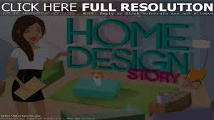 home design story game download home design story download android youtube