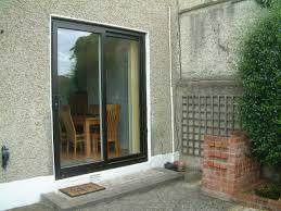 Stanley Patio Doors Installation On Stanley Patio Doors Simple Furniture Design Ideas
