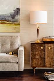 Home Goods Furniture by Furniture Lighting U0026 Home Goods Photographer Lincoln Barbour