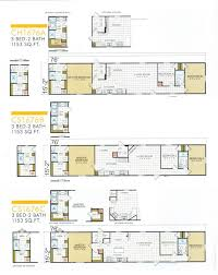 Champion Floor Plans Champion Mobile Home Floor Plan Sensational