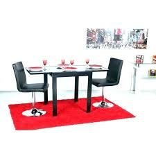 table cuisine la redoute la redoute table de cuisine la redoute table de cuisine table de