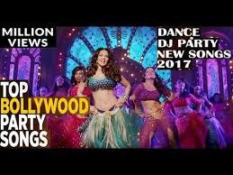 Top Bar Songs Hindi Bar Songs Download Mp3 4 17 Mb U2013 Download Mp3 Song And Music