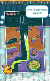 wheres my water 2 apk where s my water free 1 10 0 apk for android aptoide