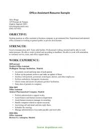 resume objective statement for warehouse job description complex warehouse executive roles and responsibilities team leader