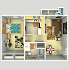 apartment 1 bedroom for rent pheasant ridge availability floor plans pricing
