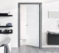 Interior Door Insulation Insulated Interior Doors Doors Garage Ideas