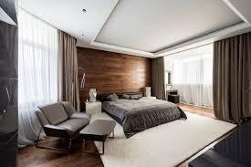 Interior Design Ideas Bedroom Modern 25 Modern Master Bedroom Ideas Tips And Photos