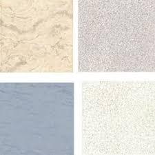 vitrified flooring tile vitrified tile sri devi tiles
