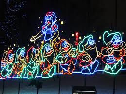 niagara falls christmas lights 45762103 jpg