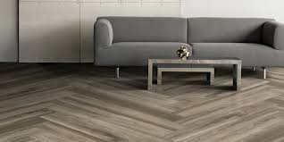 Gray Laminate Flooring Commercial Carpet And Flooring Shaw Contract Shaw Hospitality