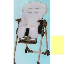 housse chaise haute bebe housse pour chaise haute bebe achat vente pas cher