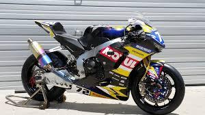 superbike honda planet japan blog all japan superbike honda cbr 1000 rr team