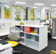 Modern Office Furniture San Diego by Our Showroom Parron Hall San Diego Ca