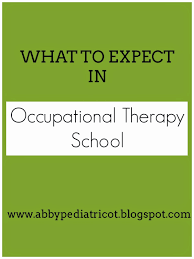 Occupational Therapy Sample Resume by Ot Cafe