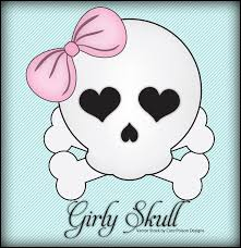 25 best cute simple skull tattoo designs images on pinterest art