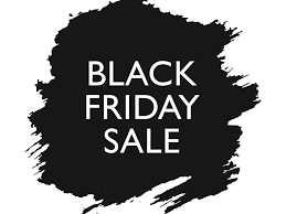 dell xps 15 black friday the dell black friday ad scan is leaked slickdeals net