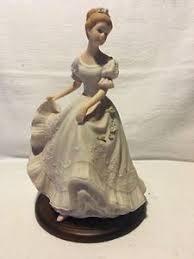 home interior masterpiece figurines 1993 homco home interiors masterpiece porcelain caroline ebay