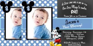 mickey mouse invitation u2013 orderecigsjuice info