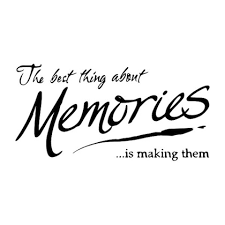 unforgettable quotes images 15 unforgettable memory