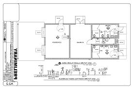 Standard Kitchen Table Height Decor Apartments Typical Of With - Standard kitchen table