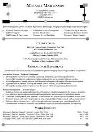 Resume With Summary Geertz Essay Thick Description Pay For Top Critical Essay On