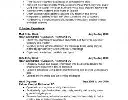 resume for bartender position available flyers bartender job description template jd templates title for waitress
