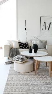 Black And White Interiors by 1000 Images About I N T E R I O R S On Pinterest White