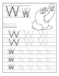 letter tracing sheets for pre kids dear joya kids