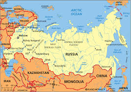 Eastern Europe Map Quiz by Maps Kievan Rus U0027 1 Kievan Rus U0027 2 Eastern Europe 1250 Babaimage