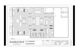 Store Floor Plan by 100 Autodesk Floor Plan Gaur Atulayam At Omicron 1 Greater