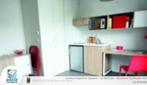 location chambre etudiant montpellier location logement étudiant montpellier résidence suitétudes