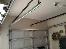 replace spring on garage door garage door repair austin tx psr home page