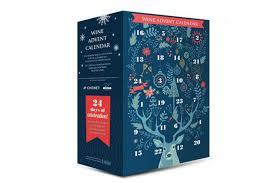 advent calendar aldi s advent calendar christmas 2017 tasting table