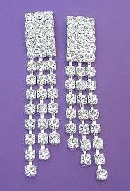clip on chandelier earrings clip on chandelier earrings dangle clip earrings clip chandelier