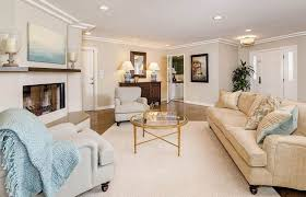 living room staging ideas 24 lovely living room staging ideas photos