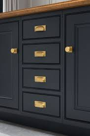 discount kitchen cabinet hardware wholesale cabinet hardware distributors black cabinet knobs home