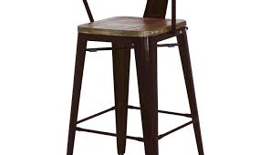 Furniture Counter Stools Ikea Ebay by Stools Beautiful Metal Bar Stools Ebay Awful Hillsdale Metal
