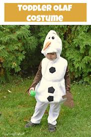 olaf costume buycostumes a great online shop for frozen costumes