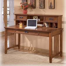 Craftsman Style Computer Desk 34 Best American Craftsman Style Images On Pinterest American