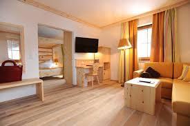edle badezimmer suite arnika natur und wellnesshotel höflehner