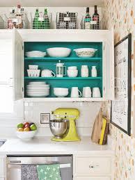 kitchen ideas decorating kitchen ideas decorating 10 ideas for decorating above kitchen