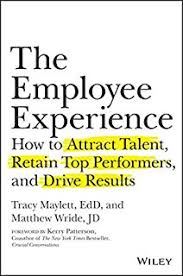 will bob dylan items by cheaper on 2017 black friday at amazon the employee experience advantage how to win the war for talent
