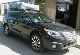 customized subaru outback need cheap wagons try beforward afroautos