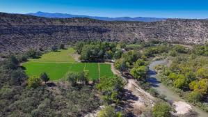 Homes For Rent In Az by Rimrock Az Real Estate Rimrock Arizona Homes For Sale