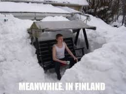 Funny Snow Meme - snow memes 100 images snow dog christmas meme funny funny quotes